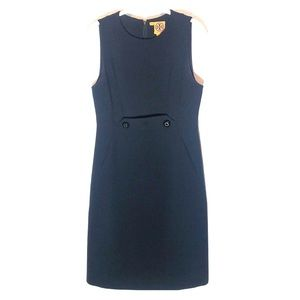 Classic Tory Burch Dress EUC
